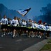 Small photo of XVIII Airborne Corps run