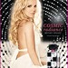 Britney-Spears-Cosmic-Radiance