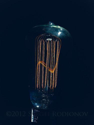 bulb-3