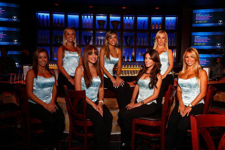 Atlanta singles bar