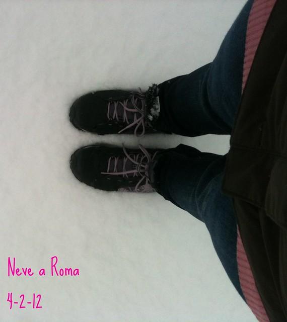 NeveRoma2