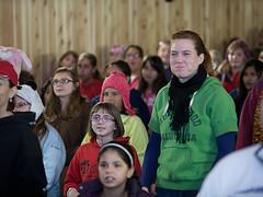 2012 Hartland Junior Winter Camp 094