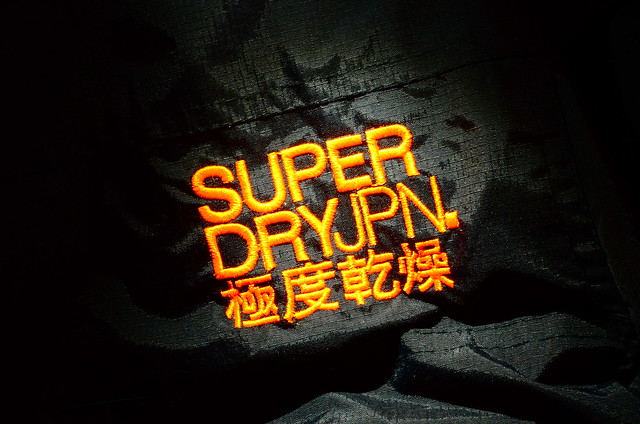 Superdry British design. Spirit of Japan. Men's & women's premium fashion & accessories. Share your style using #MySuperdry 👌 testdji.cf