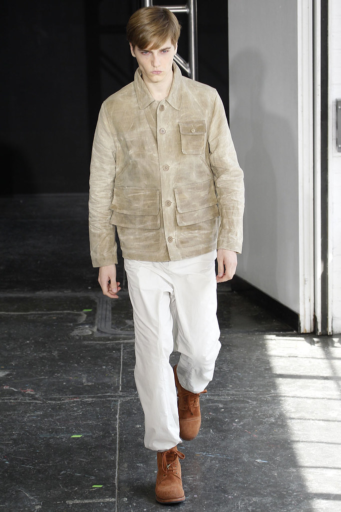 Lennart Richter3018_SS12 New York Duckie Brown(VOGUE)