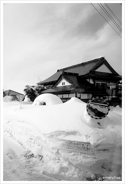 2012日本東北Day4-140銀山溫泉阿信拍攝地