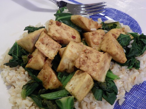 Chili Lime Tofu (1)