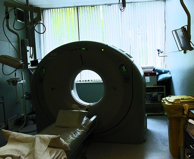 the pass machine medicine reviews