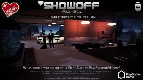 Lockwood_VU_ShowOff_03_080212_1280x720