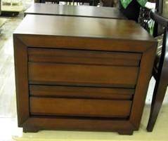 furniture, wood, sideboard, nightstand, desk,