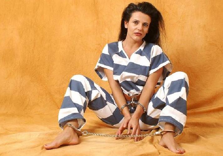 Convicts in Australia