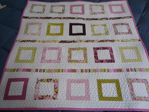 Kiley'sSultryQuilt
