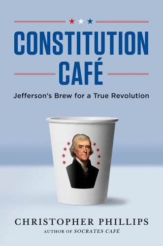 Constitution_CafeFINAL