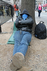 175.Dismantle.OccupyDC.McPhersonSquare.WDC.4February2012