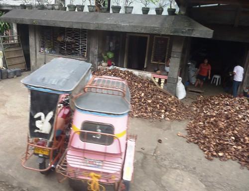 Luzon-Legazpi (29)