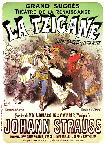 028-La Tzigane via costari.ca