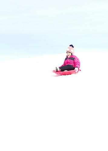 sledding03