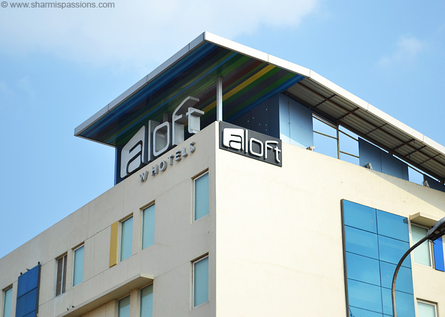 aloft22