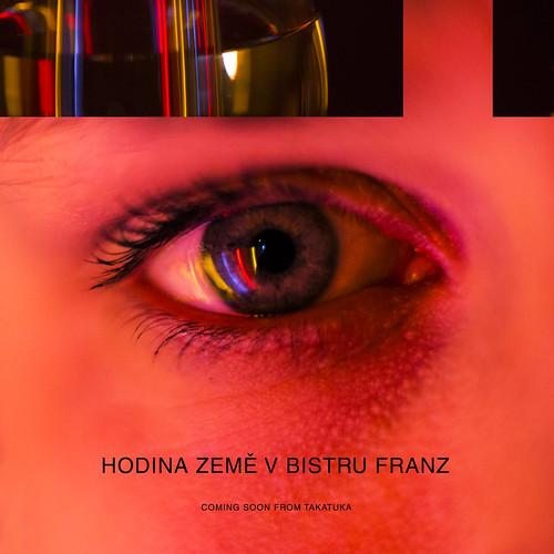 HODINA ZEMĚ 2014