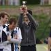 HWHC Men's 6s v Richmond Lions London League Div 4 Cup Final