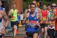 London Marathon 13.04.14 (360)