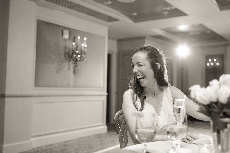 Alison Josh Driskill Wedding Austin-0059