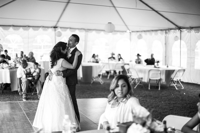 eduardo&reyna'sweddingmarch26,2016-2-158