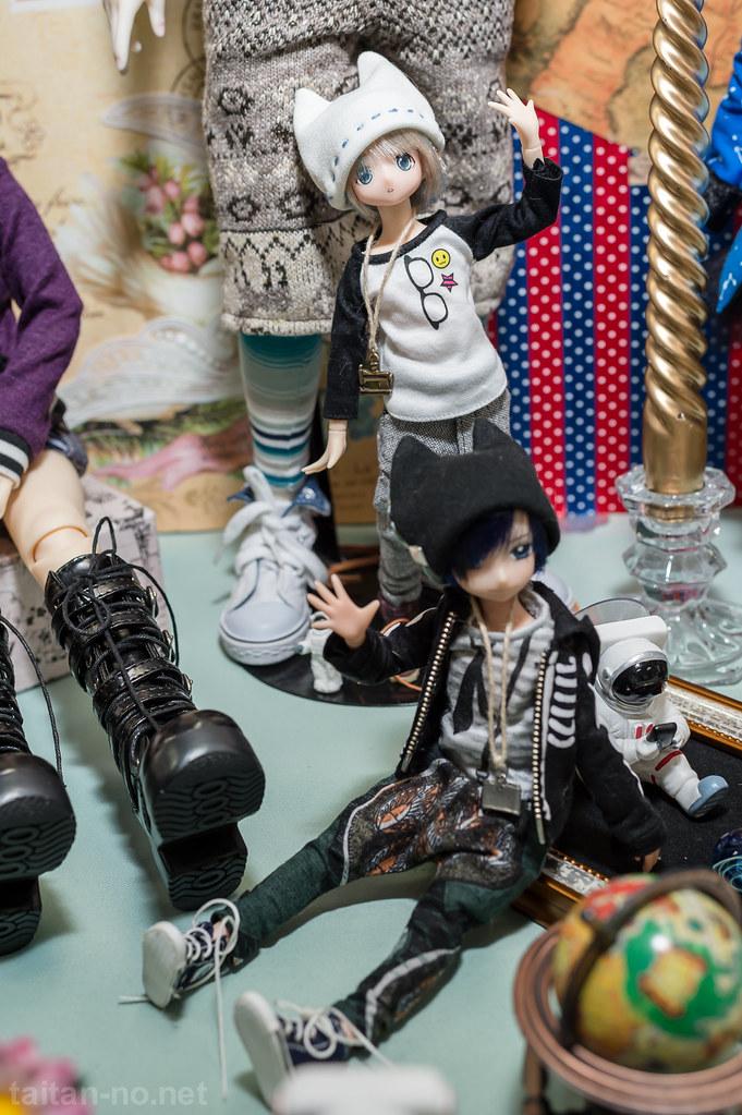 DollShow浅草1-2300-DSC_2297
