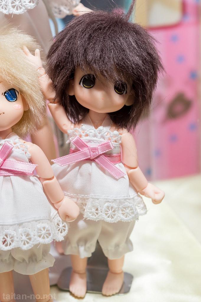 DollShow浅草1-MAMACHAPPTOY-DSC_2158
