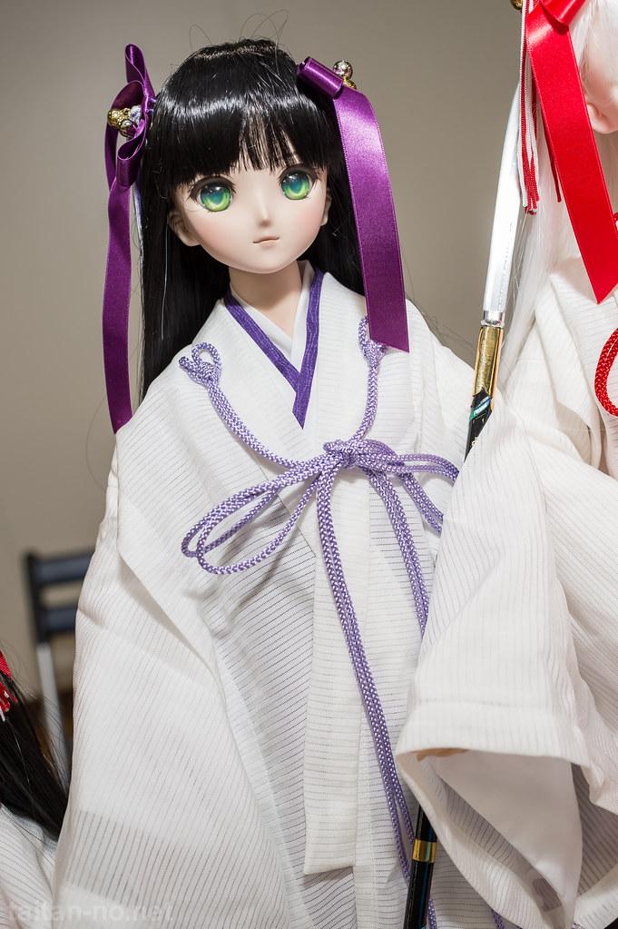 DollShow浅草1-2650-DSC_2645
