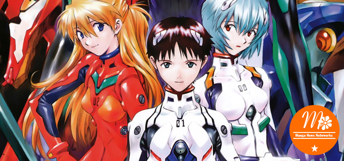 26983241663 2f2630799a o Top 20 anime và manga có kết thúc tác động lớn nhất tới fan