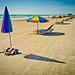#DaytonaBeach #USA Be different ! #Leica #LeicaCamera by albericjouzeau
