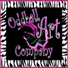 Oddball Art Co.
