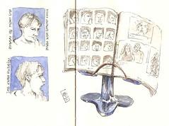 02-11-11b by Anita Davies