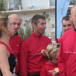 La baule 2011