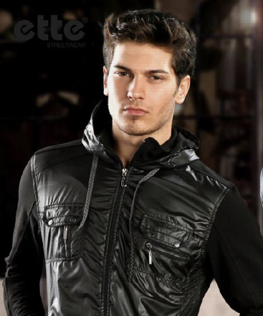 Turkish actor cagatay ulusoy