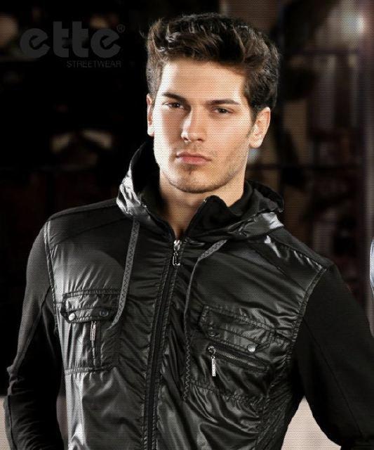 Turkish Male Models