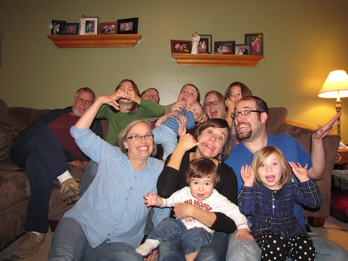 Family Picture-8