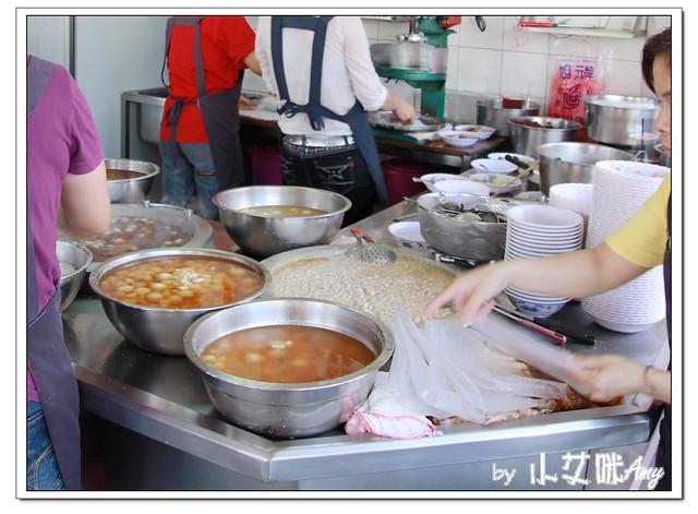 潮州正老牌冷熱冰IMG_2278