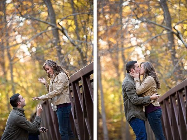2011-11-30-Proposal-04