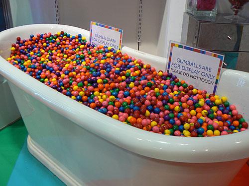 gumballs bath.jpg