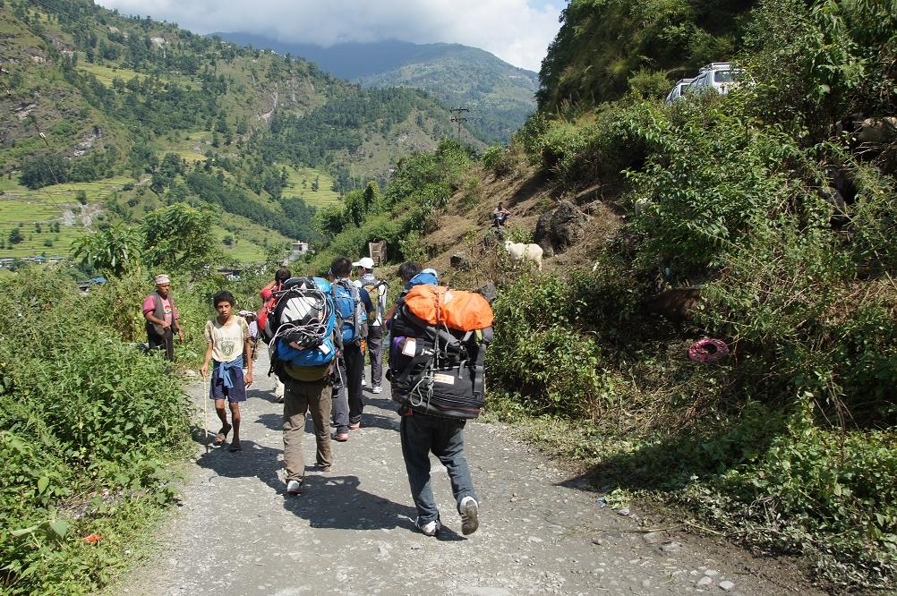 1003_Nepal_044