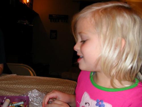 Nov 20 2011 Shanna