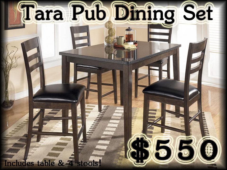 D339-223TARACH  $550