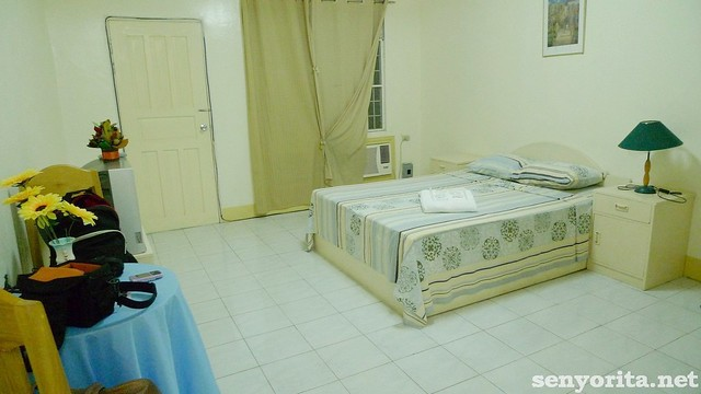 The-President-Hotel-Lingayen4
