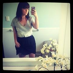 #dressember day 3