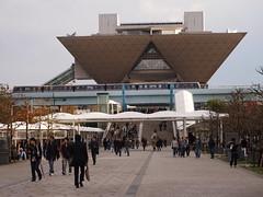 111203_TokyoMotorShow_008