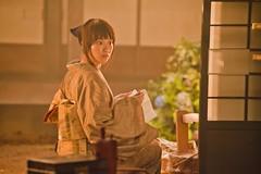111203(4) - 真人版電影《神劍闖江湖》正式發表第一批場面劇照集! (3/5)