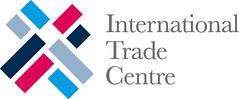 ITC_logo_cmyk