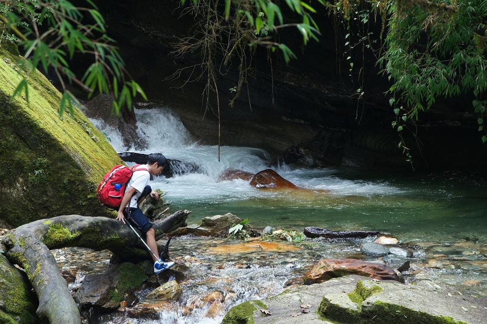 1004_Nepal_059