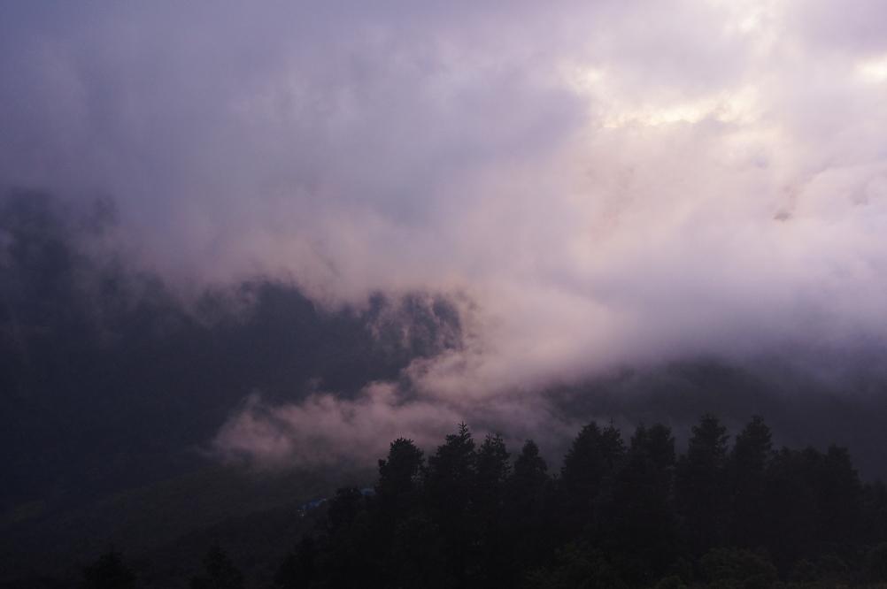 1005_Nepal_007